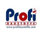profi_logo