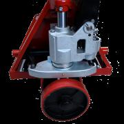 hydraulika paletového vozíku belet nf25nl