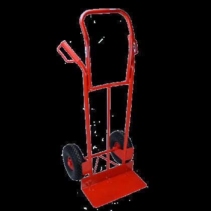rudl-rn400