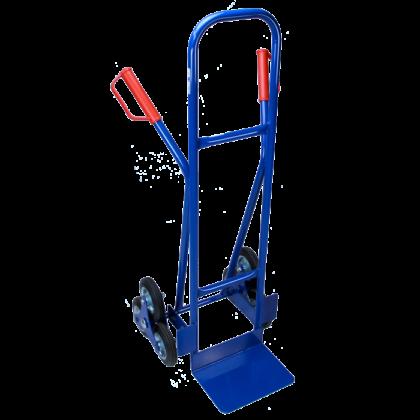 rudl-schodistovy-rsch200