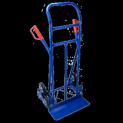 rudl-schodistovy-rsch300