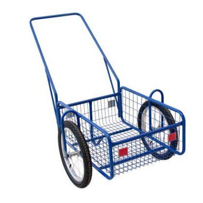 Pegas vozík