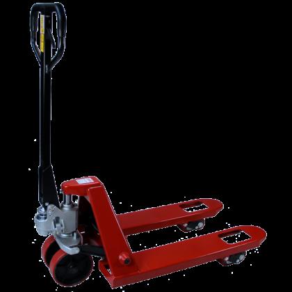 paletovy vozik nf20nl-900