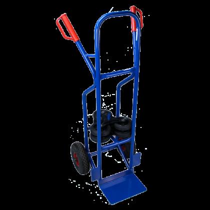 rudl-schodistovy-rsch250ko