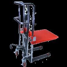 Vysokozdvižný vozík lehký LFCX412