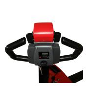 Elektrický paletový vozík CBD15P