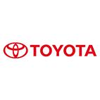Elektrické paletové vozíky Toyota