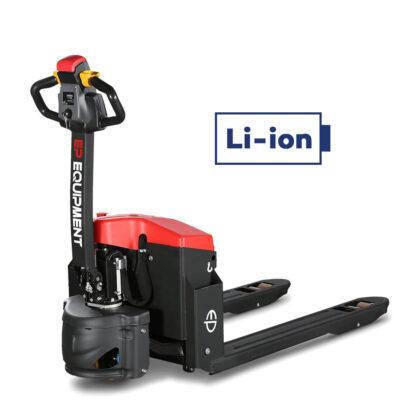 Paletovy vozik 15ET2L Li-Ion_6