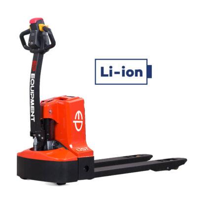 paletovy-vozik-EPL151 Li-Ion